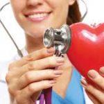 Cách chữa bệnh tim đập nhanh