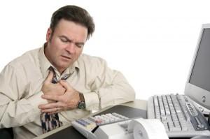 TIm loạn nhịp không chỉ ảnh hưởng nghiêm trọng tới sức khỏe mà nó còn là một trong những nguyên nhân hàng đầu gây ra những ca đột tử...
