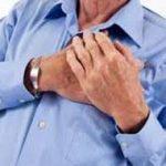 Bệnh tim lớn
