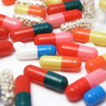 Thuốc chữa bệnh suy  tim