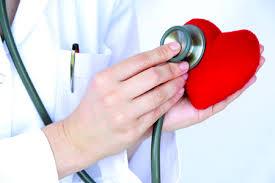 Cách phòng và chữa bệnh tim