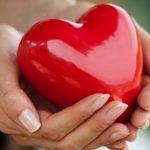 Bệnh hở van tim 2 lá