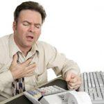 Bệnh suy tim là gì?