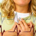 Bệnh tim sau sinh