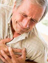 Bệnh tim ở Việt Nam