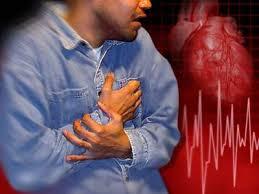 Bệnh tim thiếu máu cục bộ