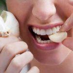 Chữa đau răng sâu