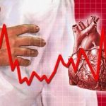 Bệnh tim hở van 2 lá