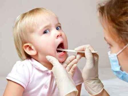 Cách chữa bệnh viêm mũi họng
