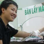 Khám sức khỏe trọn gói tại Hà Nội