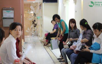 Thẻ xanh của BH Bảo Việt