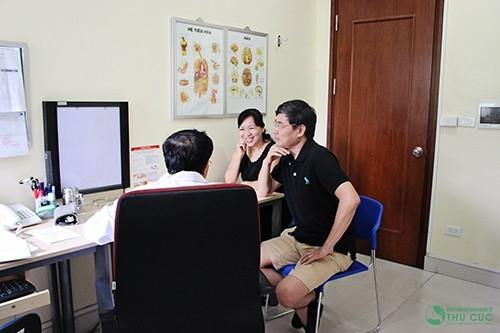 Bảo hiểm Aon Bảo Minh