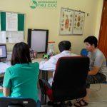 Quyền lợi của khách hàng có thẻ BH PVI tại Thu Cúc