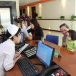 Thẻ bảo hiểm Bảo Việt