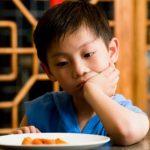 Thuốc trị rối loạn tiêu hóa cho trẻ