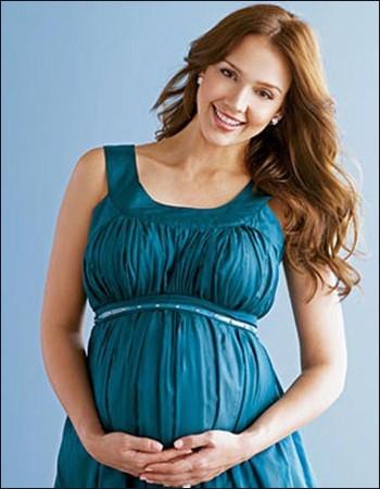 Để đảm bảo cho một thai kì khỏe mạnh và an toàn, thai phụ nên thực hiện đầy đủ các xét nghiệm cần thiết trước và trong thai kì, trong đó có xét nghiệm nước tiểu.