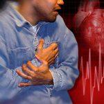 Bệnh tim và cách điều trị