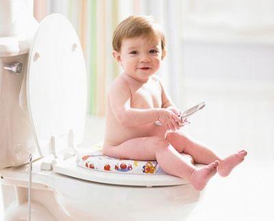 Chữa rối loạn tiêu hóa ở trẻ