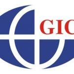 Bảo hiểm toàn cầu – GIC