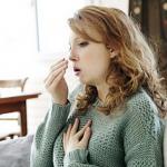 Kháng sinh điều trị viêm họng