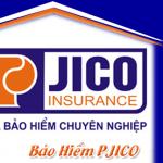 Công ty bảo hiểm PJICO