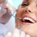 Làm răng giả giá bao nhiêu?