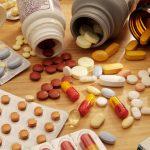 Thuốc kháng sinh trị viêm họng