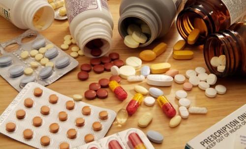 Chỉ được dùng kháng sinh trị viêm họng khi đã có chẩn đoán và chỉ định của bác sỹ chuyên khoa.