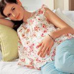 Bệnh tim với thai nghén