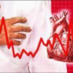 Cách chữa bệnh hẹp van tim 2 lá