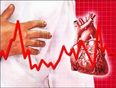 Bệnh lí tim mạch trong đó có bệnh hẹp van tim, luôn là nỗi lo và là mối nguy hiểm rình rập đối với sức khỏe và tính mạng người bệnh.