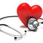 Cách chữa bệnh yếu tim