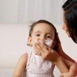 Chữa bệnh viêm mũi xuất tiết