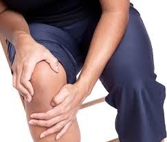 Các bệnh lí về khớp luôn gây khó chịu, đau đớn và làm ảnh hưởng tới công việc cũng như chất lượng cuộc sống của người bệnh.