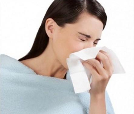 Viêm mũi dị ứng khiến người bệnh vô cùng khó chịu, ảnh hưởng lớn tới chất lượng cuộc sống.