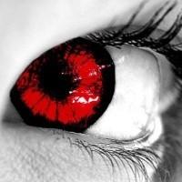 Trị đau mắt đỏ