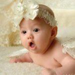 Bệnh tim ở trẻ em