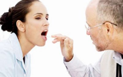 Chữa bệnh sâu răng có tốn nhiều tiền không?