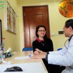 Khám sức khỏe tại bệnh viện Thu Cúc có đắt không?