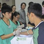 Các xét nghiệm chẩn đoán bệnh gan