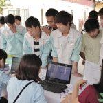 Dịch vụ khám sức khỏe ngoại viện tại Hà Nội