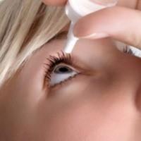 Chữa bệnh đau mắt