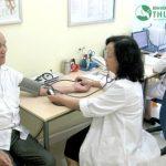 Cách chữa bệnh tim mạch