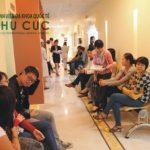 Các phòng khám tại Hà Nội