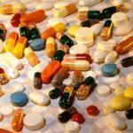 Thuốc chữa viêm amidan