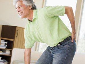 Chữa đau xương khớp ở đâu2