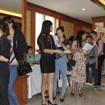 Khám sức khỏe xin việc tại Hà Nội