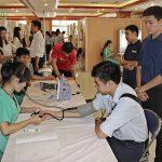 Phòng khám gia đình Hà Nội