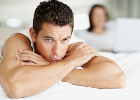 Kết quả hình ảnh cho khám bệnh nam giới