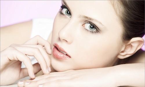 Đôi mắt sáng khỏe, long lanh là mơ ước của tất cả mọi người.